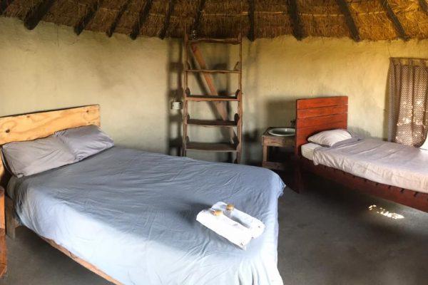Room 4 (family room)